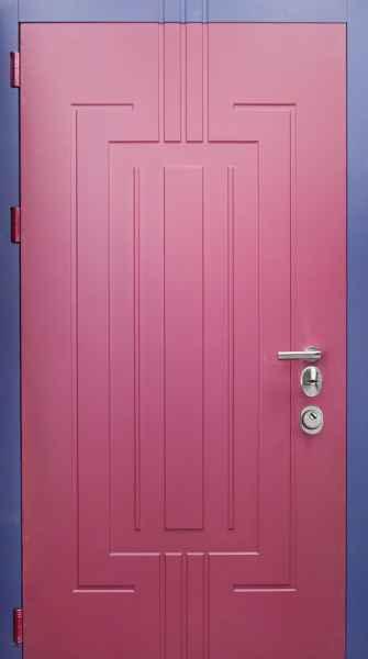 Входные двери Skytouch