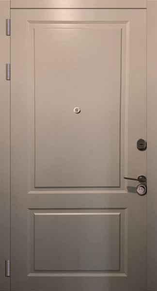 Входные двери Matrix