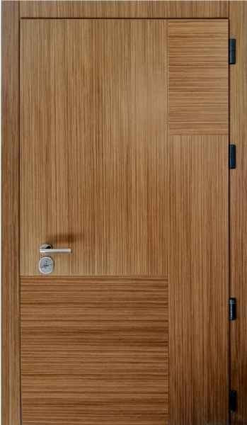 Входные двери Style