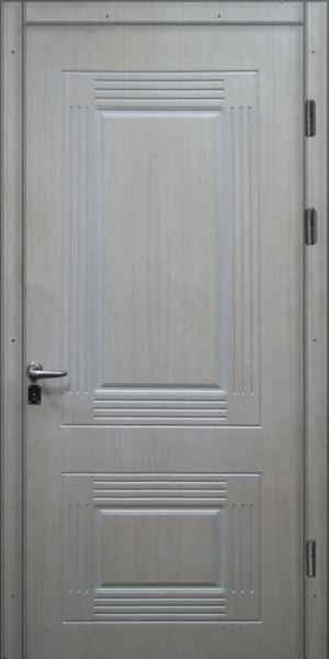Входные двери Fenix