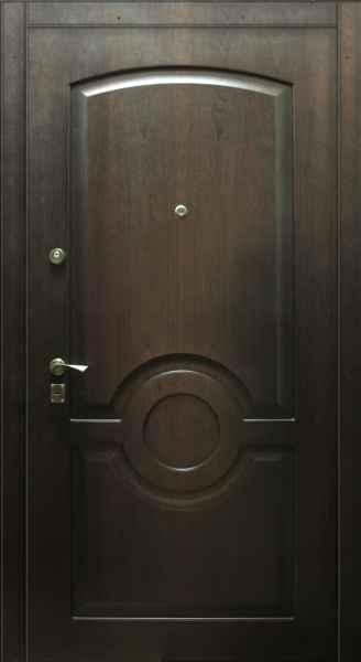 Входные двери Antares