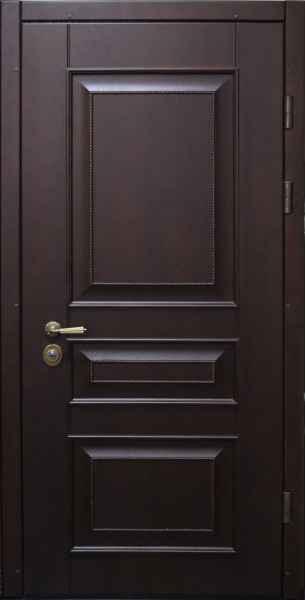 Входные двери Prestige