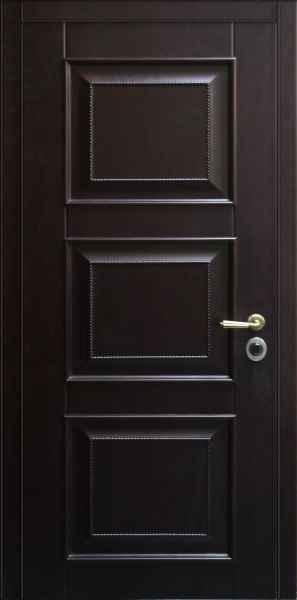 Входные двери Timeless